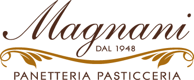 Forno Magnani-Panetteria Pasticceria dal 1948